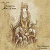 Couverture de l'album The Conspiracy Chronicles