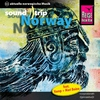 Cover of the album Soundtrip Norway