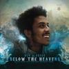 Couverture de l'album Below the Heavens