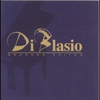 Couverture de l'album Raul Di Blasio: Grandes Exitos