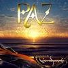 Cover of the album VA Paz (Peace) By Ovnimoon