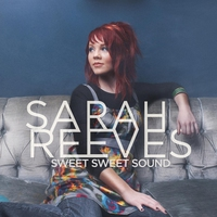 Cover of the track Sweet Sweet Sound