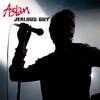 Couverture de l'album Jealous Guy - Single