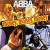 Cover of the track Moneymoney money