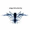 Cover of the album Alterity