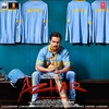 Couverture de l'album Azhar (Original Motion Picture Soundtrack) - EP