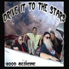 Cover of the album Drive It to the Stars