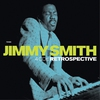 Cover of the album Jimmy Smith - Retrospective