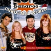 Cover of the album Christmas World