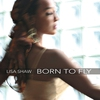 Cover of the album Born to Fly - EP