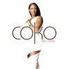 Cover of the album Hot Coko