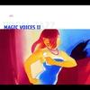 Couverture de l'album Magic Voices II