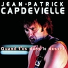 Cover of the album Quand t'es dans le désert