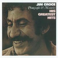 Couverture du titre Photographs & Memories: His Greatest Hits