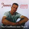 Cover of the album Van Casablanca naar Napoli