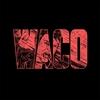 Cover of the album WACO