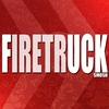 Cover of the album Firetruck - Single