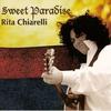 Couverture de l'album Sweet Paradise