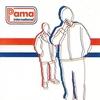 Couverture de l'album Pama International