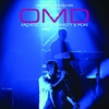 Cover of the album OMD Live: Architecture & Morality & More
