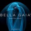 Couverture de l'album Bella Gaia - Beautiful Earth