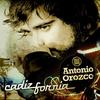 Couverture de l'album CadizFornia