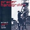 Couverture de l'album Arbeit Sport und Spiel