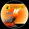 Couverture de l'album Elements - EP