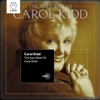 Cover of the album The Very Best of Carol Kidd