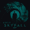 Cover of the album Skyfall - Single