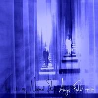 Couverture du titre Angel Falls ++ - EP