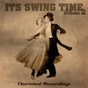 Cover of the album It's Swing Time, Vol. 2