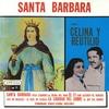 Cover of the album A Santa Bárbara