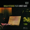 Couverture de l'album Plays Count Basie