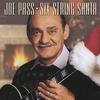 Cover of the album Joe Pass - Six String Santa
