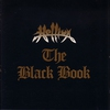 Couverture de l'album The Black Book