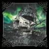 Couverture de l'album Ghost Ship Octavius