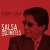 Cover of the album Salsa Sin Limites