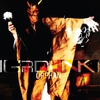 Cover of the album Orphan