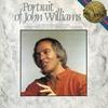 Cover of the album Portrait of John Williams
