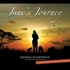 Cover of the album Jane's Journey Original Soundtrack