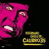 Cover of the album Ritornano Quelli Di...