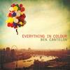 Couverture de l'album Everything In Colour