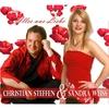 Couverture de l'album Alles aus Liebe - Single