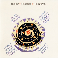 Cover of the track The Circle & the Square (Expanded Version)