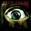 Couverture de l'album Dead Eyes See No Future