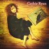 Cover of the album Cathie Ryan