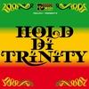 Couverture de l'album Hold Di Trinity