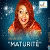 Cover of the album Maturité