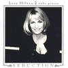 Cover of the album Seduction